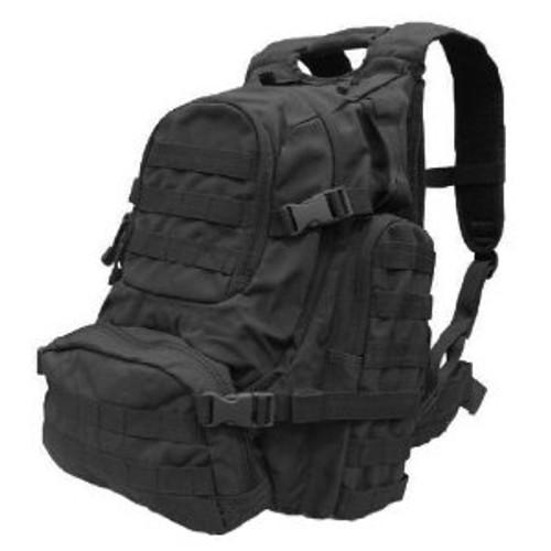 Black Urban Go Bag By Condor