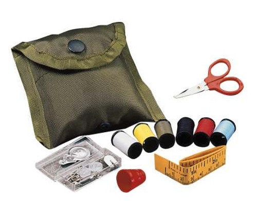 O.D. Sewing Kit