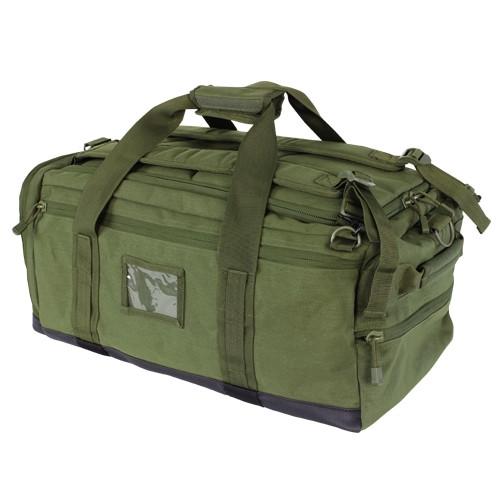 OD Centurion Duffle Bag By Condor