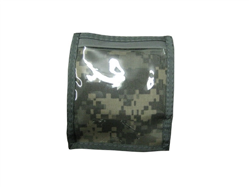 ACU Armband ID Holder
