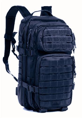 Navy Blue Small Assault Pack