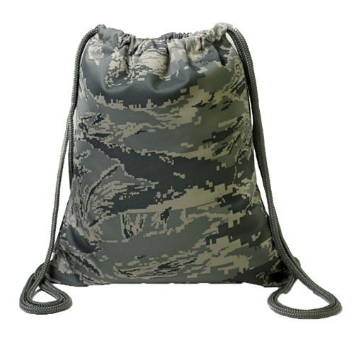 ABU ELITE Drawstring Backpack