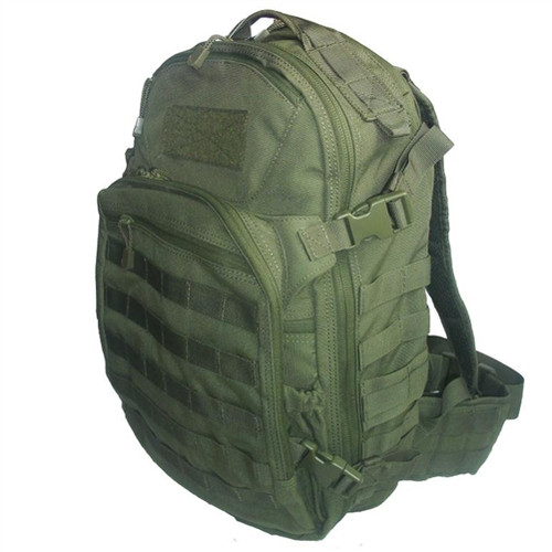 OD Venture Pack By Condor