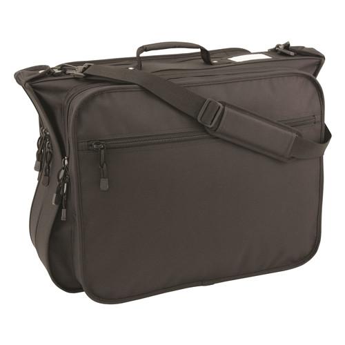Black B4 Military Garment Bag