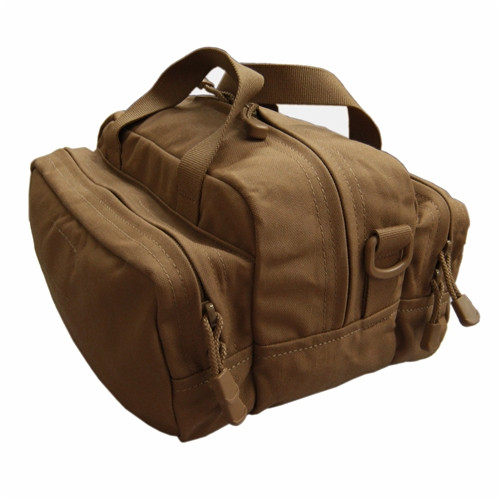 Coyote All Purpose Bag By Spec Ops