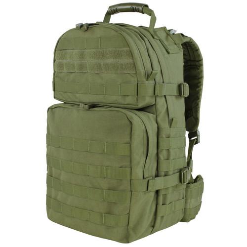 OD Condor Medium Modular Assault Pack 2