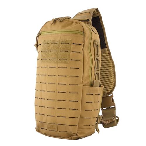 Coyote Raider Sling Pack