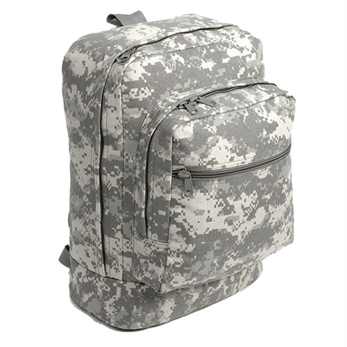 ACU Utility Backpack