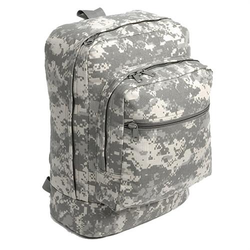 ACU Utility Backpack