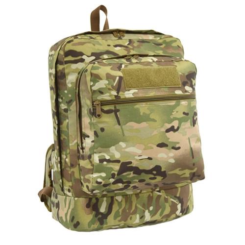 Multicam OCP Utility Backpack