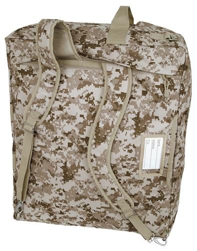 Digital Desert Backpack Kit Bag