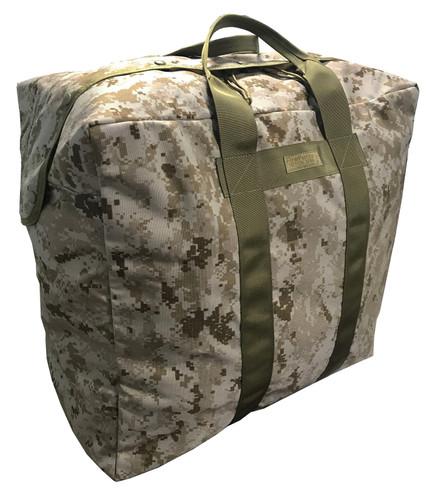 Digital Desert Kit Bag