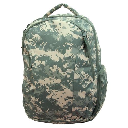 ACU Day Pack & School Pack