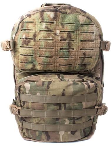 Multicam OCP UAP Ultimate Assault Pack By Spec Ops