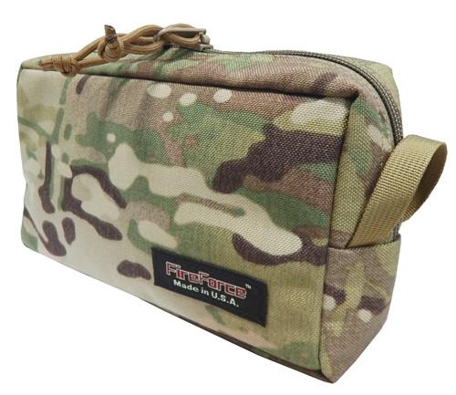Multicam OCP Mesh Accessory Bag