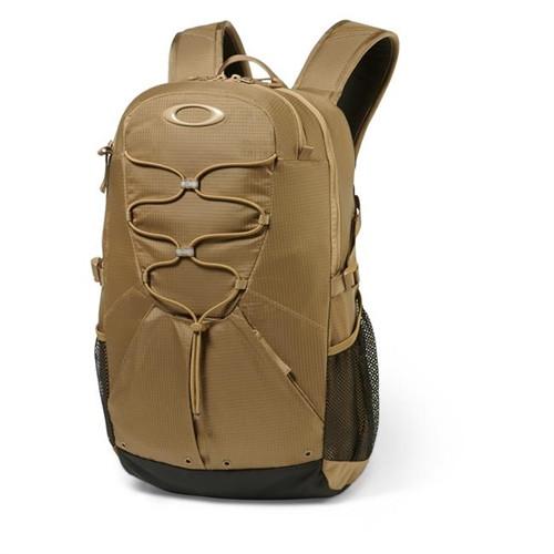 Coyote Vigor Backpack By Oakley