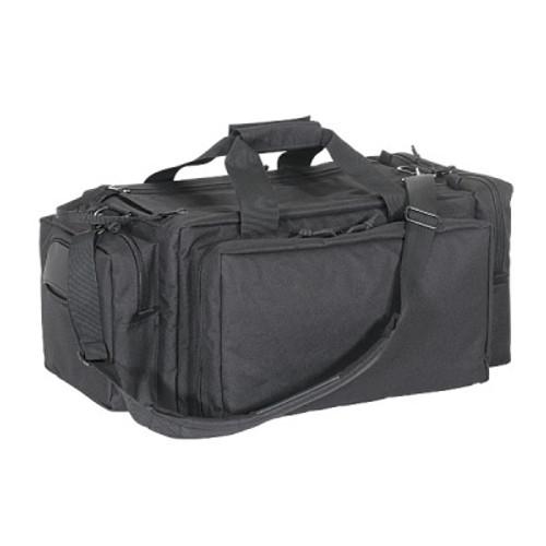 Black Rhino Range Bag