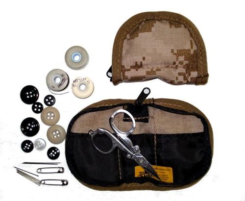 Digital Desert Freedom Fighters Sewing Kit