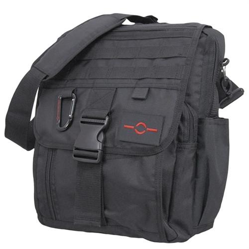 Black Business Backpack