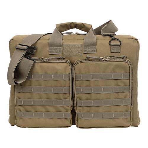 Coyote Deluxe Terminator Bag