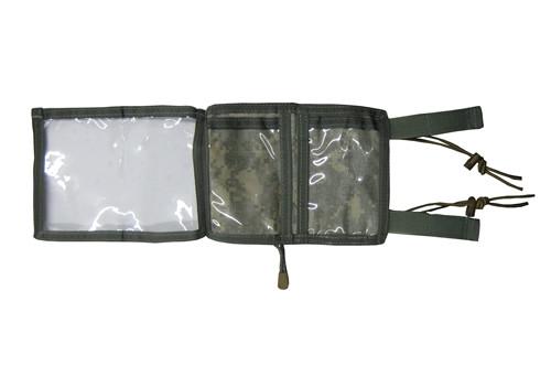 ACU Tactical Armband