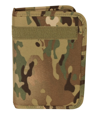 Multicam OCP Small Day Planner