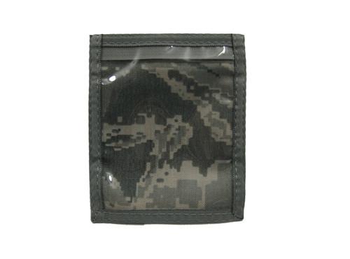 ABU Armband ID Holder