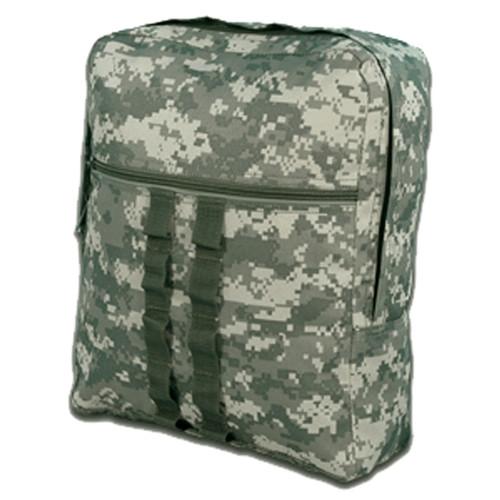 ACU Kids Backpack With Webbing