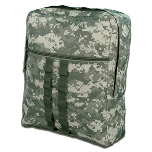 0a7c41028c Kids ACU Backpack With Webbing