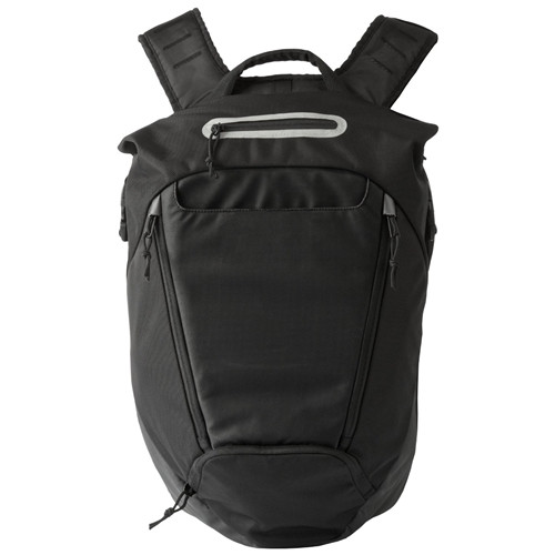 Black Covert Boxpack By 5.11