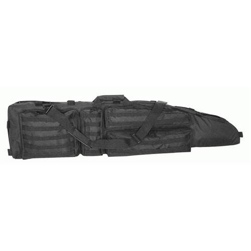 Black Ultimate Drag Bag By Voodoo Tactical