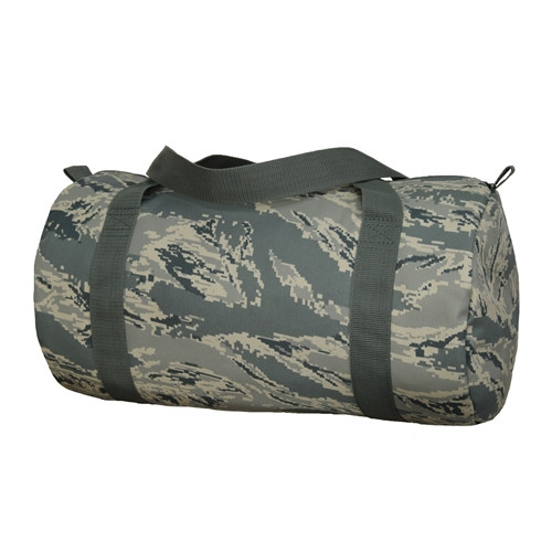 ABU Medium Roll Duffle