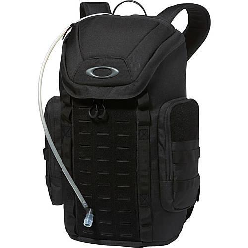 Black Link Pack Miltac By Oakley