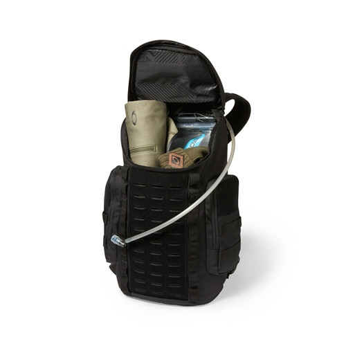 e73a7404bb4 Black Link Pack Miltac By Oakley