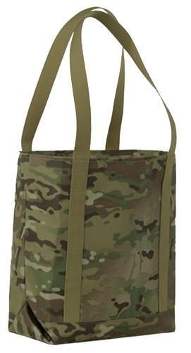 Multicam OCP Tote Bag