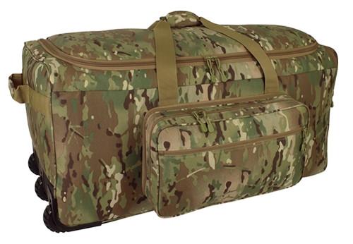 """Multicam OCP 36"""" Monster Bag"""