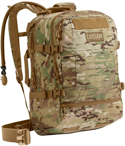 Multicam OCP Skirmish By Camelbak
