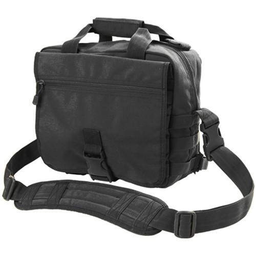 Black Condor E&E Bag