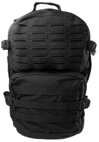Black UAP Ultimate Assault Pack By Spec Ops
