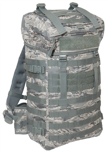 ABU OP-RUCK Operations Rucksack