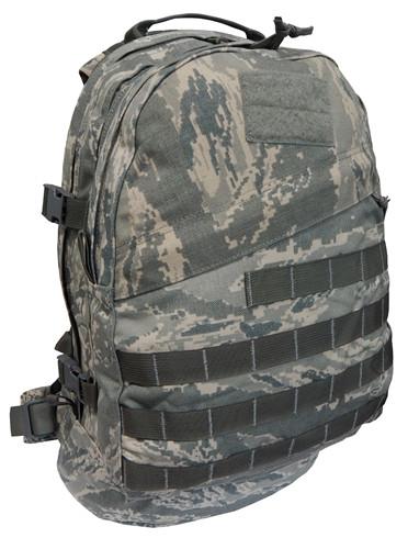 ABU London Bridge Tactical 3 Day Assault Pack