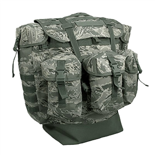 ABU Field Pack
