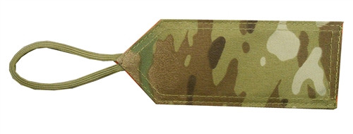 Multicam OCP Jumbo Luggage Marker (Set Of 5)