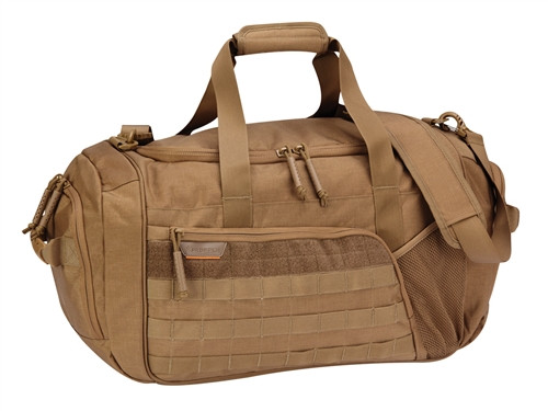 Coyote Tactical Duffle By Propper