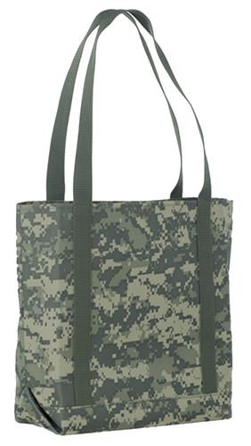 ACU Tote Bag