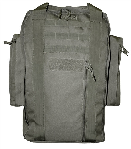 OD Travel Storage Bag