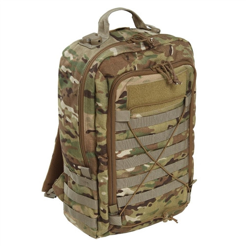 Multicam OCP Recon Pack By S.O.C.