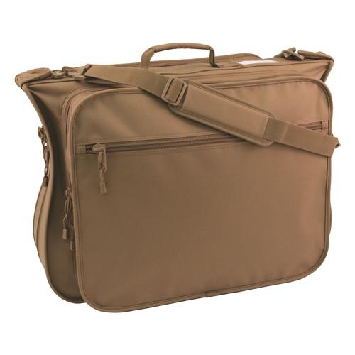 Coyote B4 Military Garment Bag