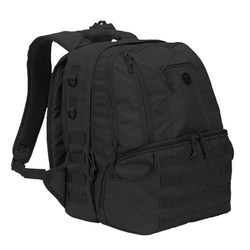 Black Scorpion Range Pack By Voodoo Tactical