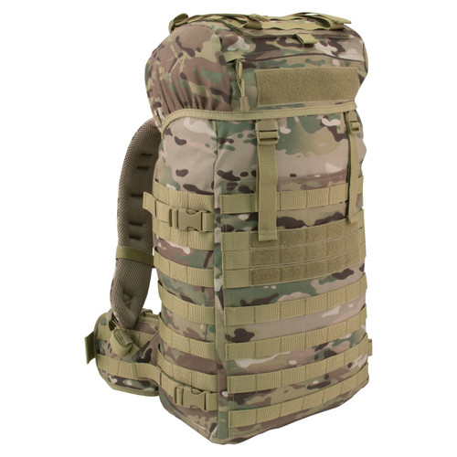 Multicam OCP OP-RUCK Operations Rucksack
